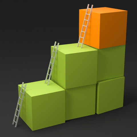 career ladder 2930441 640